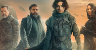 DUNE trailer – Denis Villeneuve's new vision of Frank Herbert's story is here, and magnificent