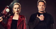 FREAKY new trailer – Kathryn Newton & Vince Vaughn switch bodies in this slasher comedy