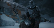 "THE MANDALORIAN Season Two ""Special Look"" trailer – Baby Yoda, Stormtroopers, rocket pack action!"