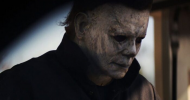 HALLOWEEN KILLS teaser trailer – Anthony Michael Hall joins Jamie Lee Curtis to fight Michael Myers