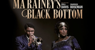 "MA RAINEY'S BLACK BOTTOM ""Stage to Screen"" featurette – behind the scenes of Netflix's masterpiece"