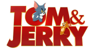 TOM & JERRY trailer – the cartoon duo comes to the big screen, alongside Chloë Grace Moretz