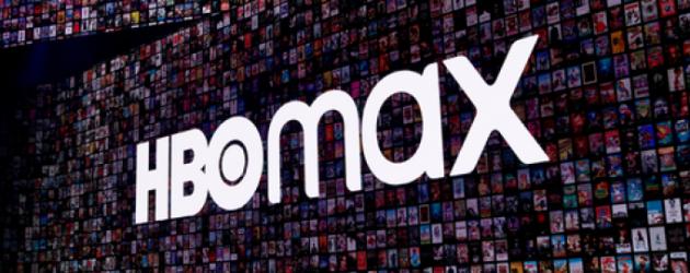 WB putting ALL major 2021 films (including GODZILLA VS. KONG, DUNE, MATRIX 4.) on HBO Max
