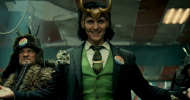 The Disney+ LOKI series gets a first look trailer – Tom Hiddleston is always causing trouble