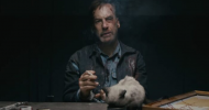 NOBODY trailer – Bob Odenkirk is a family man with a murderous dark past that resurfaces