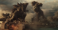 GODZILLA VS. KONG trailer – place your bets, this is gonna get messy… for the world!