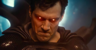 "New trailer for Zack Snyder's JUSTICE LEAGUE ""The Snyder Cut"" shows Darkseid & Jared Leto's Joker"