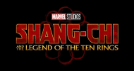 Marvel's SHANG-CHI AND THE LEGEND OF THE TEN RINGS video review by Mark Walters & Devin Pike