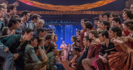 WEST SIDE STORY new trailer – Steven Spielberg remakes a classic… and brings back Rita Moreno!