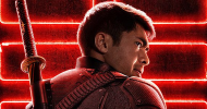 SNAKE EYES: G.I. JOE ORIGINS final trailer – Henry Golding becomes a fan-favorite character