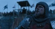THE LAST DUEL trailer – Matt Damon & Adam Driver star in this true story directed by Ridley Scott