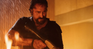 COPSHOP trailer – Gerard Butler & Frank Grillo fight to the death in prison for Joe Carnahan