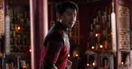 Dallas – print passes to see SHANG-CHI AND THE LEGEND OF THE TEN RINGS Wednesday, September 1st at 7pm