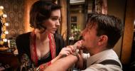 NIGHTMARE ALLEY trailer – Guillermo del Toro directs Bradley Cooper in star-studded noir