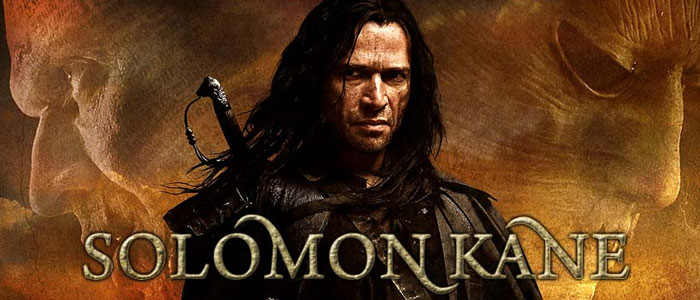 Kane New Movie Solomon Kane Movie Pretty