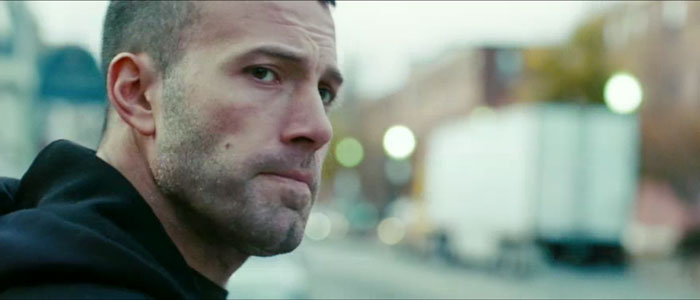 Ben Affleck Jon Hamm Blake Lively Jeremy Renner Rebecca Hall And Chris Cooper In The Town Trailer Affleck S Directorial Follow Up To Gone Baby Gone Bigfanboy Com