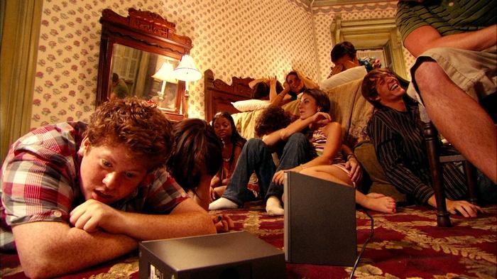 Анилингус мужчине порно видео и секс фильмы онлайн.
