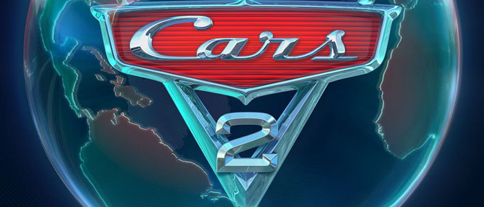 pixar cars 2 trailer. a new trailer for CARS 2,