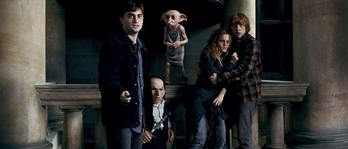 harrypotter7a-front