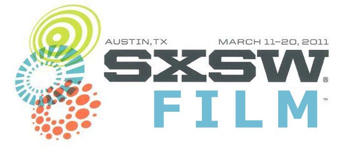 South By Southwest Film Festival 2011 announces full SXSW