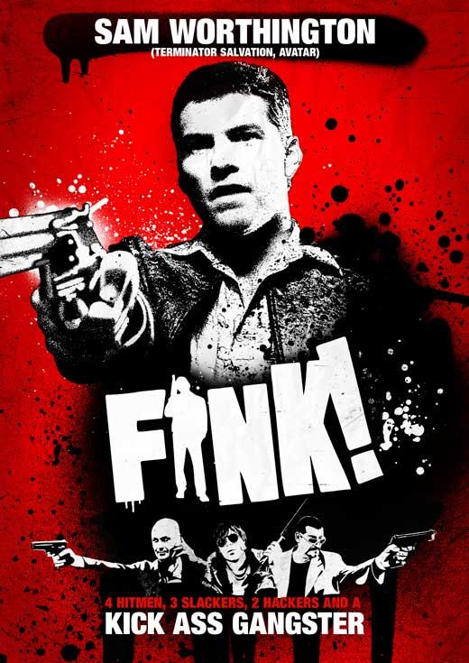 Fink (2012) [ TRUEFRENCH DVDRip]