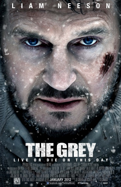 grey-poster