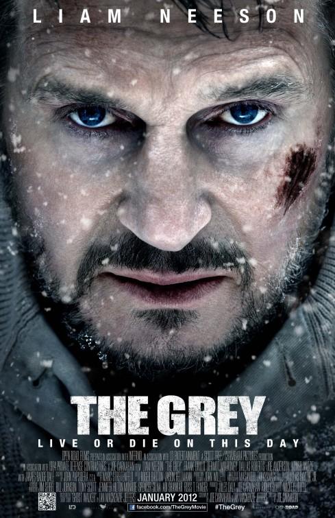grey-poster