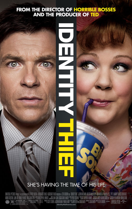 identitythief-postercreds