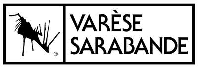VareseSarabande-logo