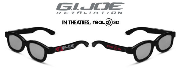 gijoeretaliation-glasses2