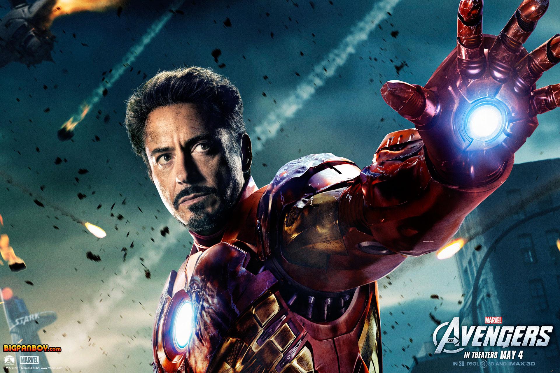 Download marvel s the avengers wallpapers for your desktop bigfanboy