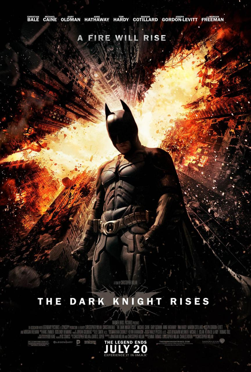 http://bigfanboy.com/wp/wp-content/uploads/2012/05/The-Dark-Knight-Rises-Poster-003.jpg