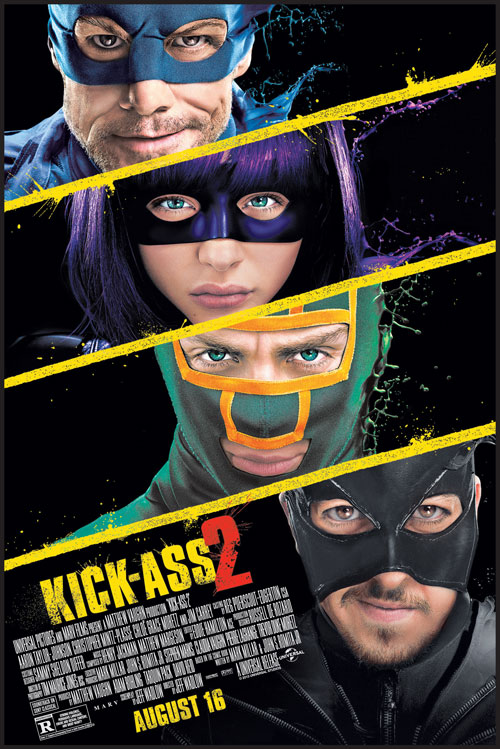 kickass2-posterfinalfinalwe