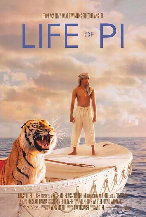 lifeofpi-poster