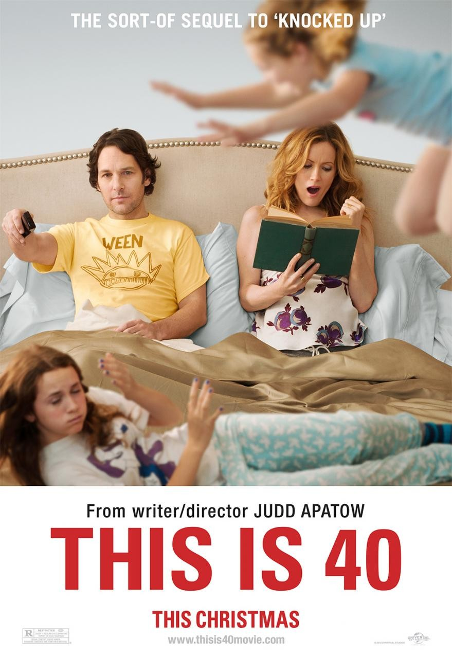 This is 40 - Poster - 003