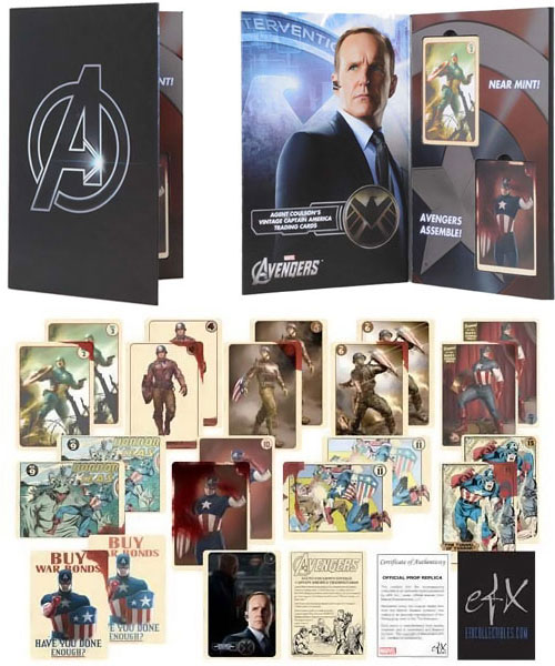 captainamerica-cards-body2