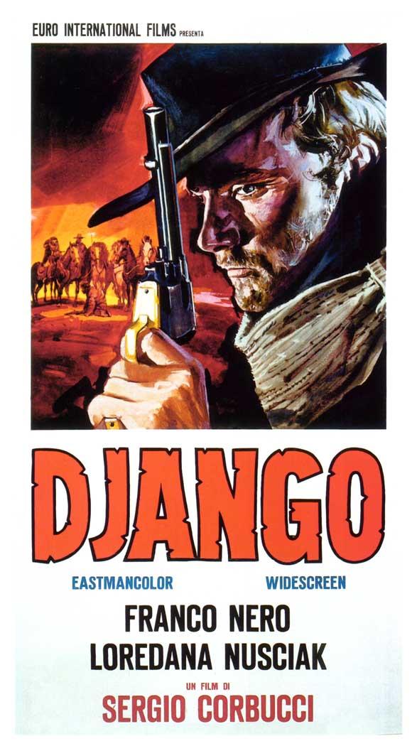 django1966-poster2