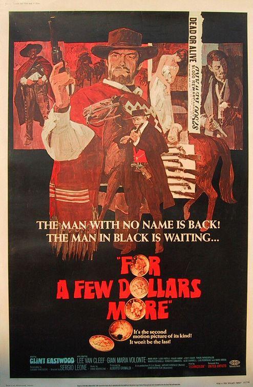 forafewdollarsmore-poster