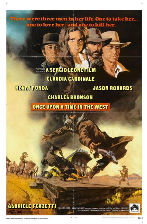 onceuponatimeinthewest-poster
