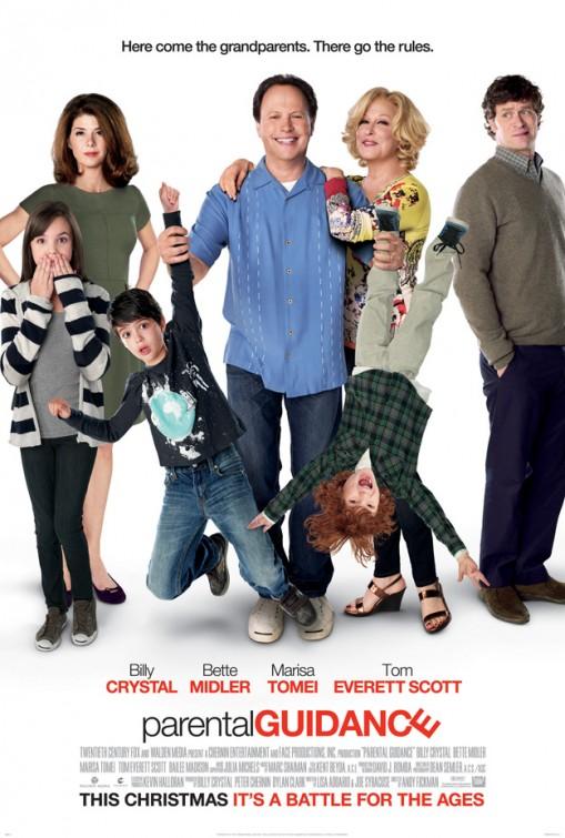 parentalguidance-poster