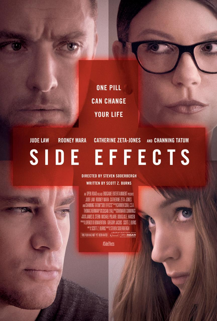 208 - Side Effects
