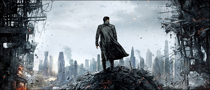 A Look Ahead - 2013 - 05 - Star Trek Into Darkness