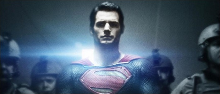 A Look Ahead - 2013 - 06 - Man of Steel