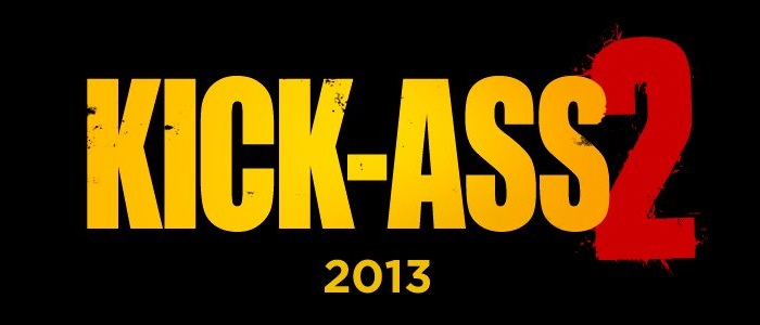 A Look Ahead - 2013 - 07 - Kick Ass 2