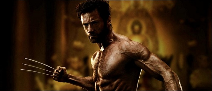 A Look Ahead - 2013 - 09 - The Wolverine