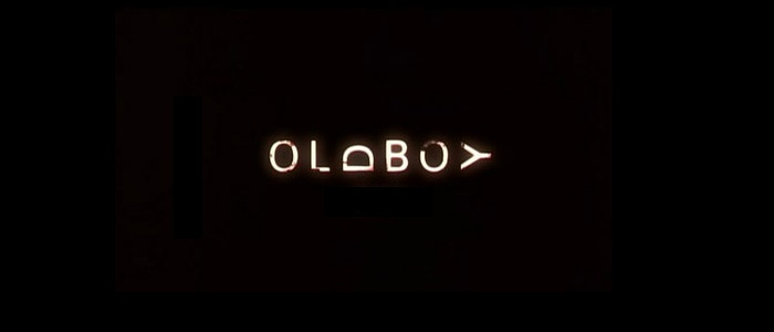 A Look Ahead - 2013 - 18 - Oldboy