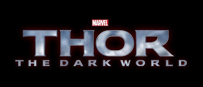 A Look Ahead - 2013 - 19 - Thor The Dark World