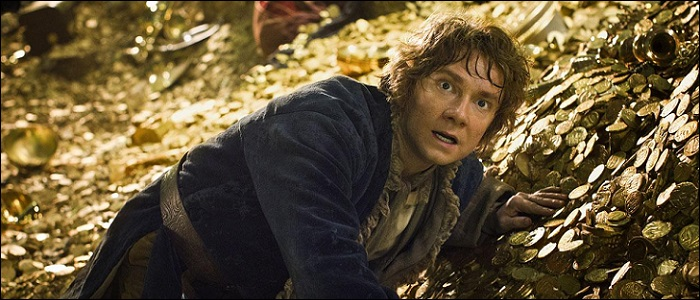 A Look Ahead - 2013 - 20 - The Hobbit