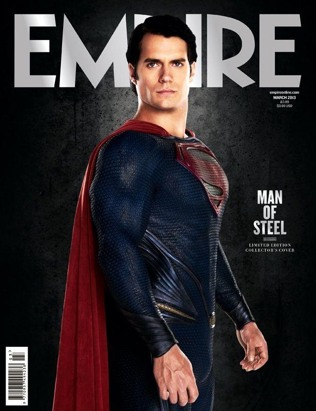 Man of Steel - Image - 012