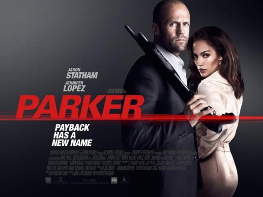 Parker - Banner - 001